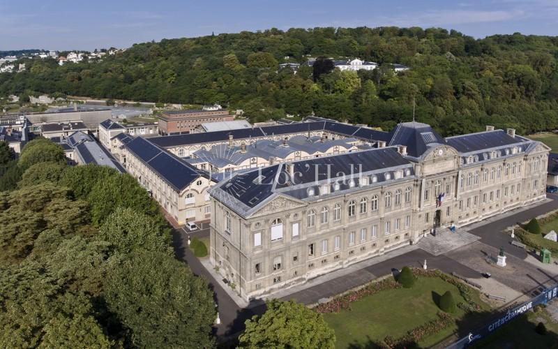 Location Sèvres - Manufacture et Musée nationaux pour des évènements corporate