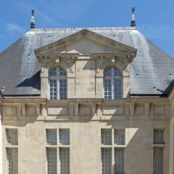 Location du musée Musée Cognacq-Jay pour des évènements d'entreprises