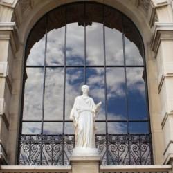 Privatisation du Palais Galliera Musée de la Mode pour des évènements d'entreprises