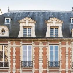Privatisation de Maison de Victor Hugo pour des évènements d'entreprises