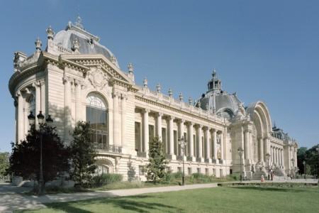 Location du Petit Palais, Musée des Beaux-Arts de la Ville de Paris pour de évènements corporate