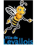 Mairie Levallois