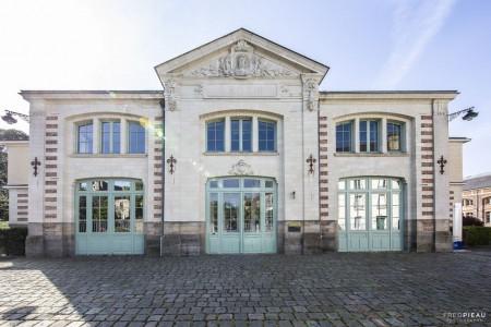 01-GHO-rue-de-Paris-a-Fred-Pieau