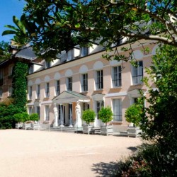 Evènement Maison de Chateaubriand