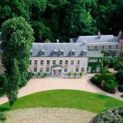 Privatisation Maison de Chateaubriand