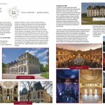 Article Loc'Hall dans la presse BtoB Informations Entreprises