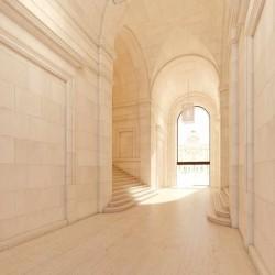 Location du Musée des Arts Décoratifs pour soirée privée