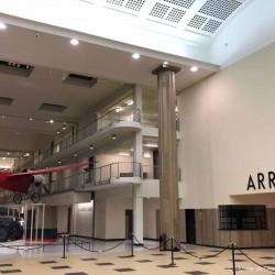 Privatisez le Musée de l'air et de l'espace pour faire décoller vos séminaires !