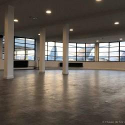 Privatisez le Musée de l'air et de l'espace pour vos soirées corporate